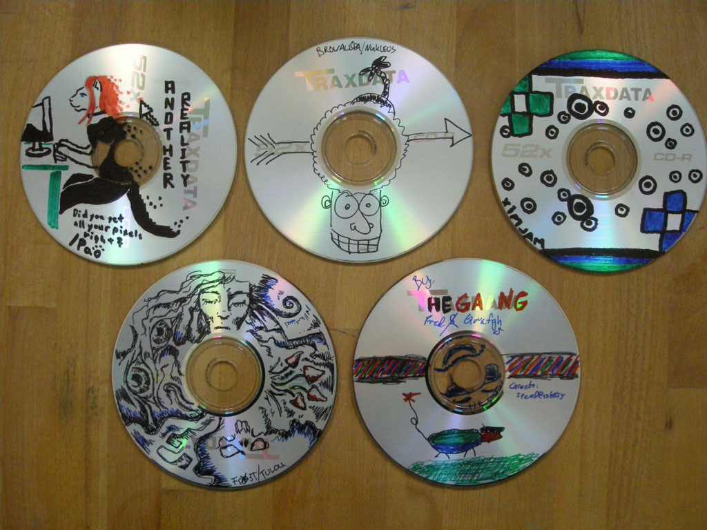handdrawn_CD
